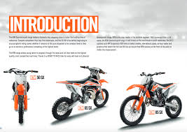 motocross bike makes 2017 ktm 85 sx first look 2017 ktm 50 sx 65 sx and 85 sx