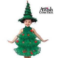 christmas costume 10 home made christmas tree costume ideas for kids 2014