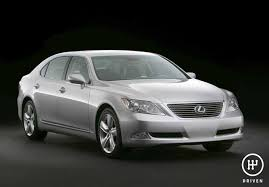 touch up paint for lexus ls430 lexus lf a lexus pinterest engine