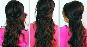 hairstyle for medium hair for college girls hairstyle for long