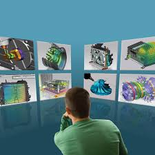nx training manual geoplm com geometric solutions a siemens plm solutions partner