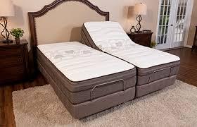 King Adjustable Bed Frame Adjustable Bed Wikipedia