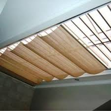 skylight design ideas inspiring best design home with skylight blinds ideas