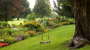 amazing country garden interior design ideas simple in country