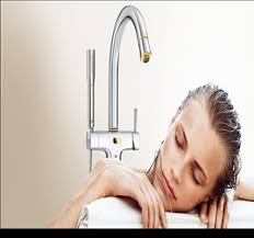 bathroom fittings and fixtures manufacturers u0026 suppliers in