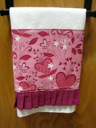 kitchen towel craft ideas pleated kitchen towels craft ideas towel crafts dish and