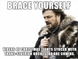 Stahp Meme - every single year stahp meme on imgur