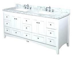 fanciful 72 inch bathroom vanity top u2013 parsmfg com