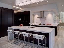 Kitchen Light Fixtures Led Kitchen Kitchen Lighting Flush Mount And 42 Long Rectangular