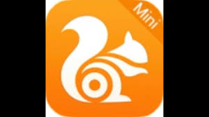 ucbrowser mini apk uc browser mini for android 10 7 6 new version apk