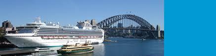 cruises to sydney australia princess cruises 2018 2019 2020 cruise sale 99 day