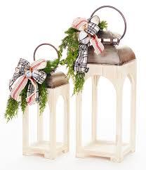 Dillards Home Decor by Green Holiday U0026 Christmas Home Decor U0026 Collectibles Dillards