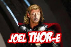 Funny Thor Memes - thor memes pinoy image memes at relatably com