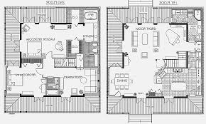 pier foundation house plans new pier and beam floor plans floor plan small pier and beam house
