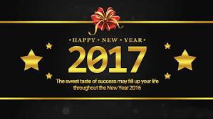 2017 new year celebration wish card photos free festival