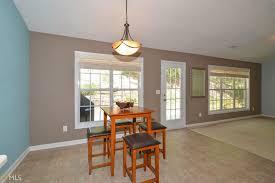 Dream Home Interiors Buford Ga 3431 Southpointe Hl Buford Ga 30519 Us Atlanta Home For Sale