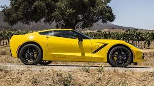 where can i rent a corvette hertz adds corvette stingray jaguar xjl to fleet autoweek