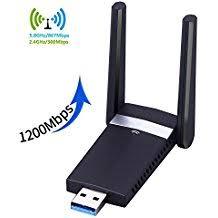 cle usb wi fi tp link 450mbps transmet sur la bande 5ghz amazon fr cle usb wifi 5ghz 2 étoiles plus