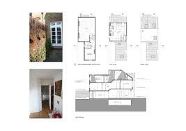 How To Design House Plans Mezzanine Floor Plan House Excellent Letus Talk Turkey About