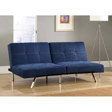 Coopers Office Furniture by Cooper Denim Click Clack Futon413356 Home Furniture City