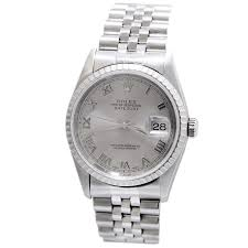 rolex black friday sale watches johnny dang u0026 co