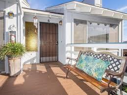 carlsbad village carlsbad ca real estate u0026 homes for sale