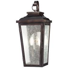 outdoor wall mount led light fixtures low voltage led outdoor lighting fixtures wall mounted low voltage