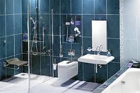 Accessible Bathroom Designs Accessible Bathroom Design For Disabled Regarding Disabled