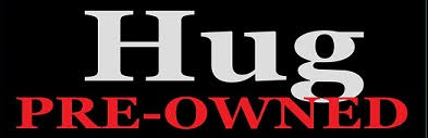 pre owned inventory at hug pre owned fort smith