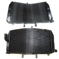 buy honda cbr 600 online buy wholesale honda cbr 600 radiator cover from china honda