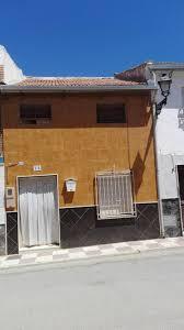 townhouse for sale in salar 59 000 u20ac ref frances granada houses