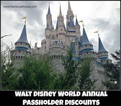 black friday disney world tickets disney world discounts codes specials and deals