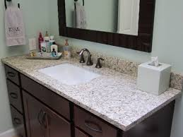 Bathroom Tile Flooring  Wall Tile Kitchen  Bath Tile Details - Home depot bathroom vanity granite