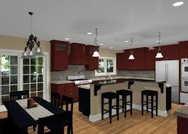 kitchen inspiration kitchen island designs plus floating kitchen