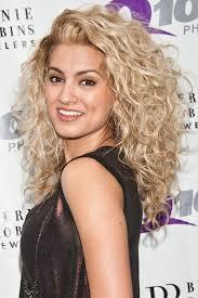 modern day perm hair obsessed with tori kelly s hair hair goal lol curly hair
