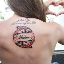 polynesian tattoo factory 74 photos u0026 44 reviews tattoo 66