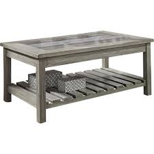 coffee tables appealing coastal coffee tables new lift top table
