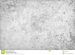 Interior Texture by Grey Concrete Wall Texture Stock Photo Image 54496830