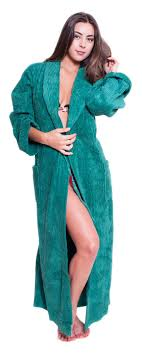 women s robes for women bathrobes bathrobes from 15 to 70 chenille