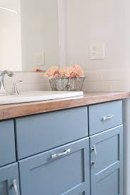 painting kitchen cabinets using deglosser how to paint cabinets without sanding a fresh squeezed