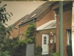 Haus Kaufen Gesucht Privat Immobilien Kleinanzeigen Vollunterkellert