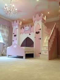 Little Girls Bunk Bed by 15 Creative And Cool Kids Bedroom Furniture Designs Castle Bed