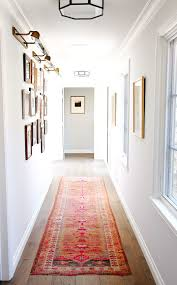 painting interior white is there a trend to paint interior stained
