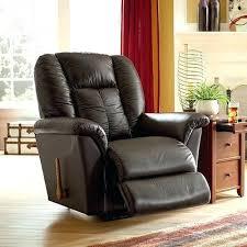 oversized recliner recliner chair covers target jasper recliner
