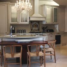 South African Kitchen Designs Luxury Interior Design At Avenue Marina South Africa Adelto Adelto