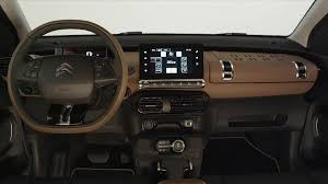 opel rekord interior opel rekord dashboard 1982 renault 21 pinterest car