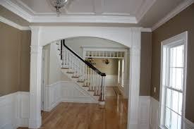 franksimonellihomes custom homes custom home interiors gallery