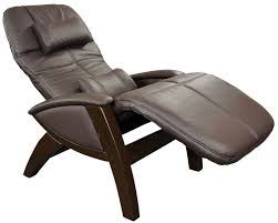 Antigravity Chairs Svago Sv400 Lusso Zero Gravity Recliner Chair