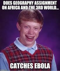 Office Space Meme Blank - ebola imgflip