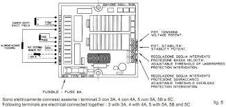 avr sr7 with wiring diagram gooddy org